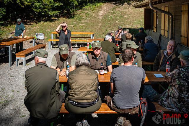 {event}   SNLC GP in Schafisheim  18.09.2021 Foto: Leo Wyden