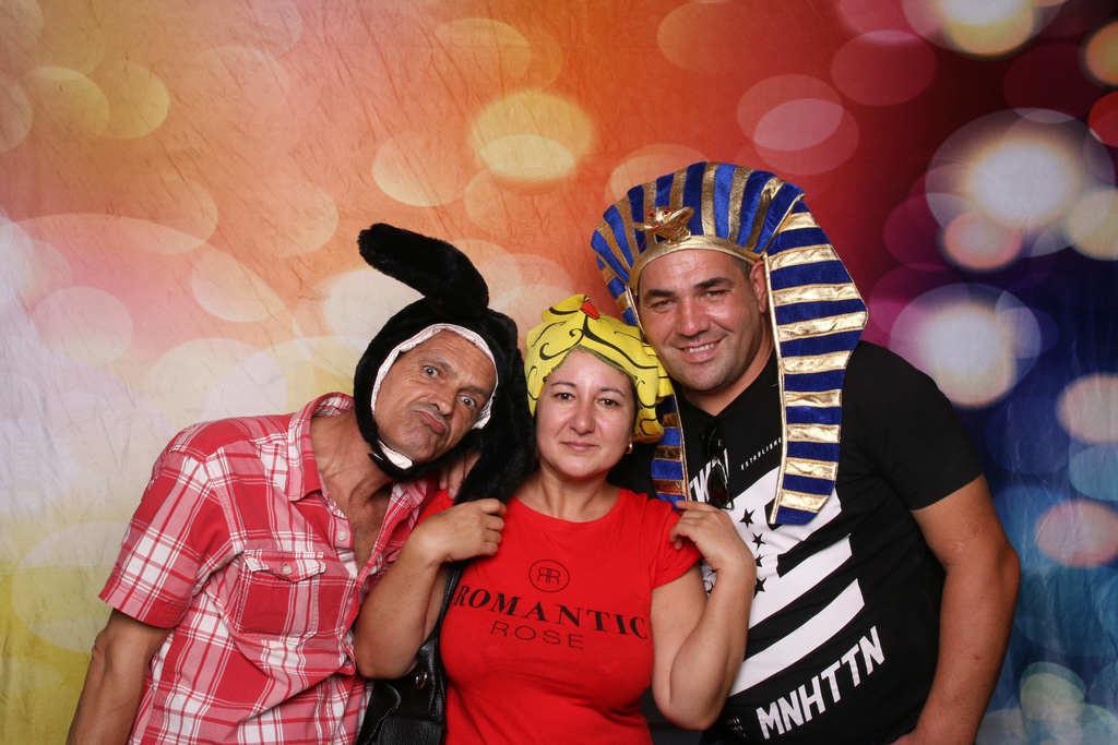 Fotofunbox-zaqusommerfest19_327   fotofunbox.de tel 01776883405