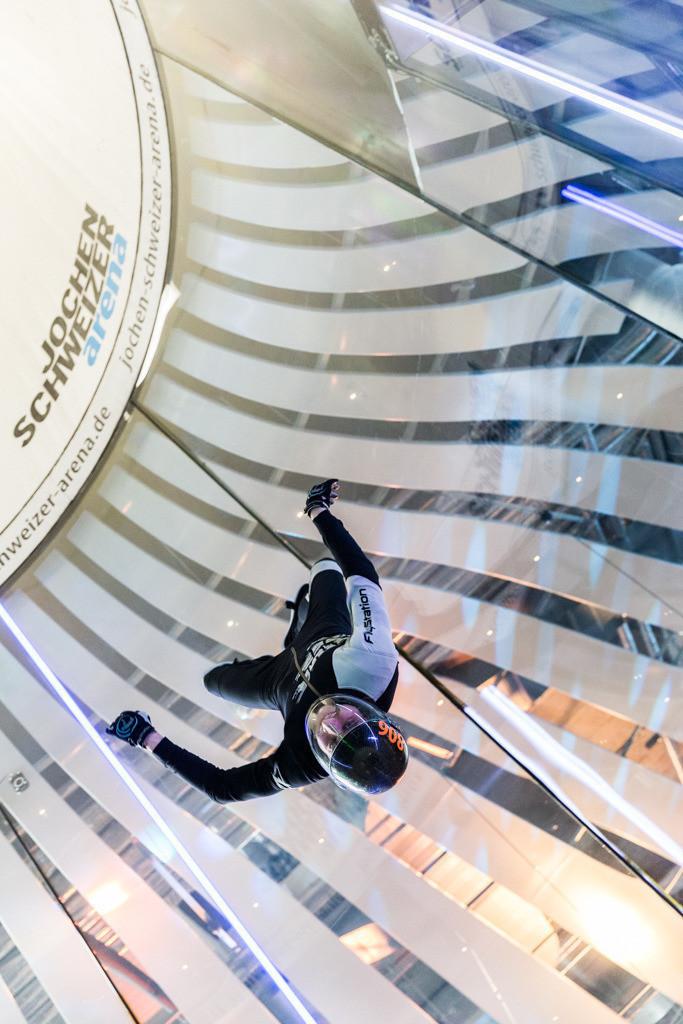 indoor2019-elmar.pics-7263.jpg