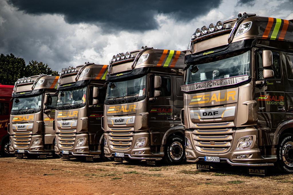 Trucker_Lichtenfels-64