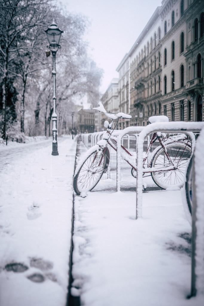 winter-schnee-leipzig (8)