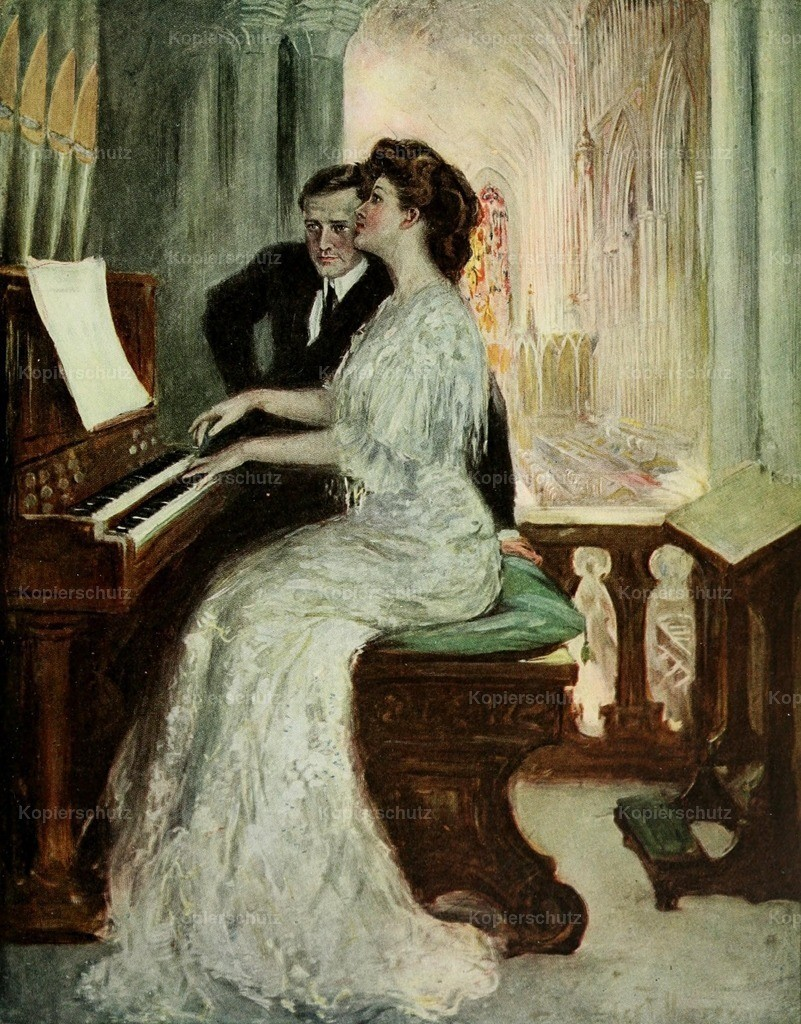 Underwood_ Clarence F. (1871-1929) - Famous Love Songs Old _ New 1919 - At the piano