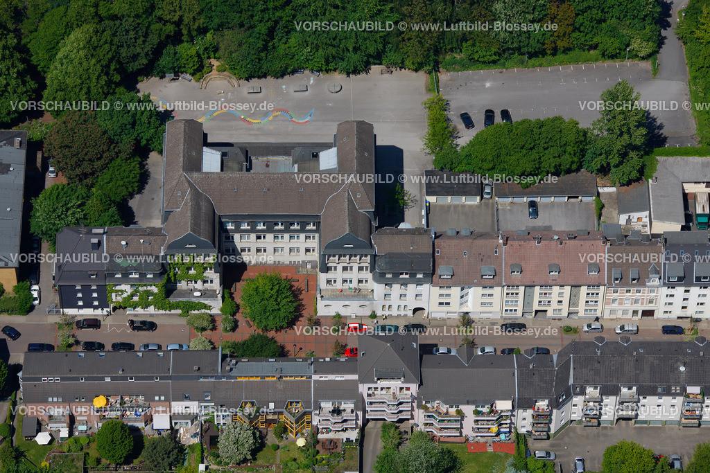 ES10058457 |  Essen, Ruhrgebiet, Nordrhein-Westfalen, Germany, Europa, Foto: hans@blossey.eu, 29.05.2010