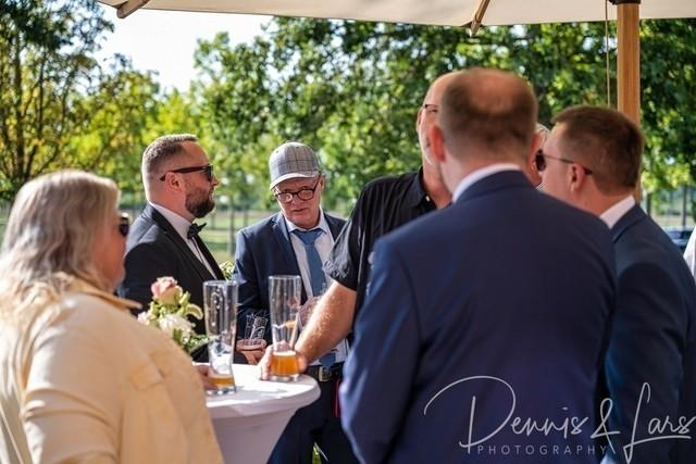 2020-09-11 Hochzeit Jessy und Marcel - Eichenstolz-036