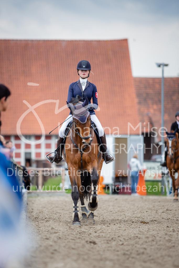 190526_LüPfSpTa_M-2Phasen-713 | Pferdesporttage Herford 2019 Zwei-Phasen-Springprüfung Kl. M*