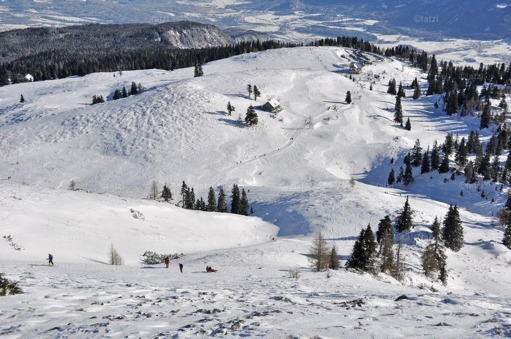 Dobr-Winter-Ski_Dez2012_014-k
