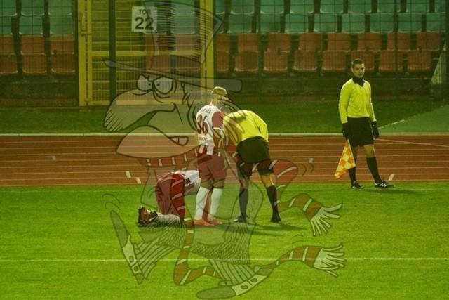 BFC Dynamo vs. FC Rot-Weiß Erfurt 151
