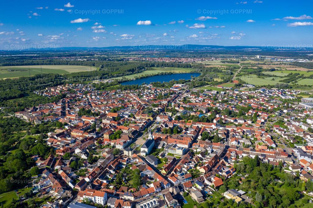 Nr. 20 Philippsburg DJI_0972
