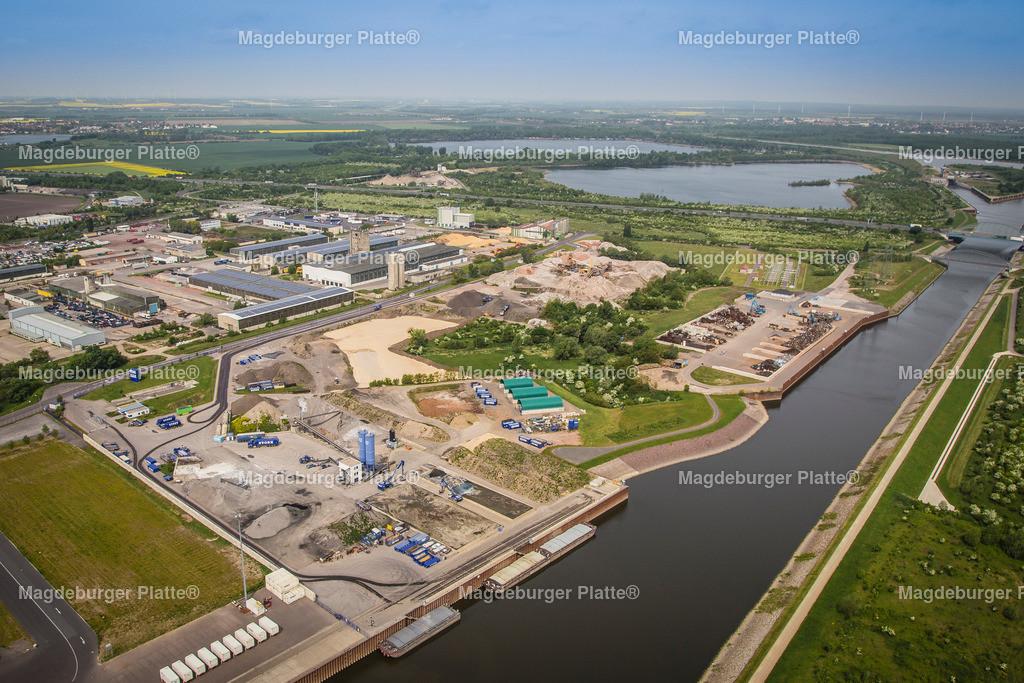 Luftbild Magdeburg Stork-2137