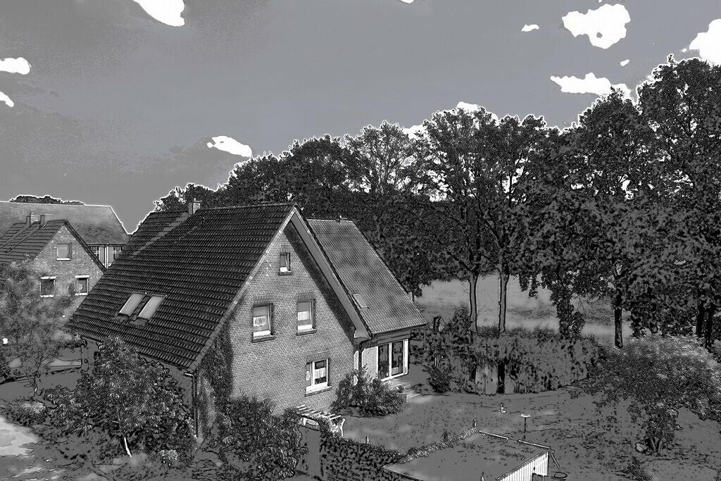 Haus Bild 037