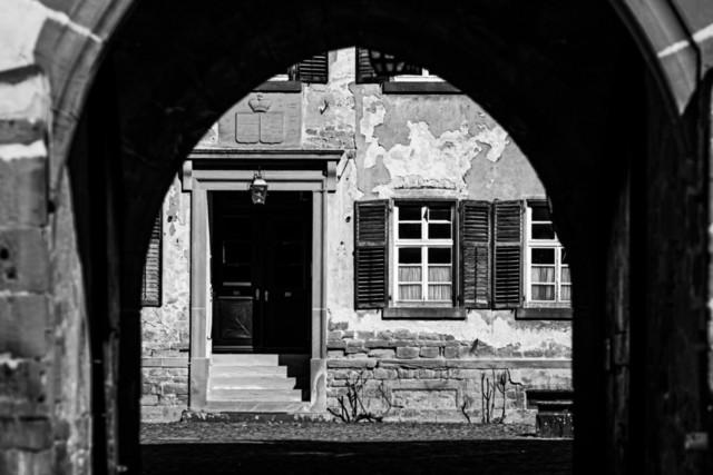 schloss büdingen-5181