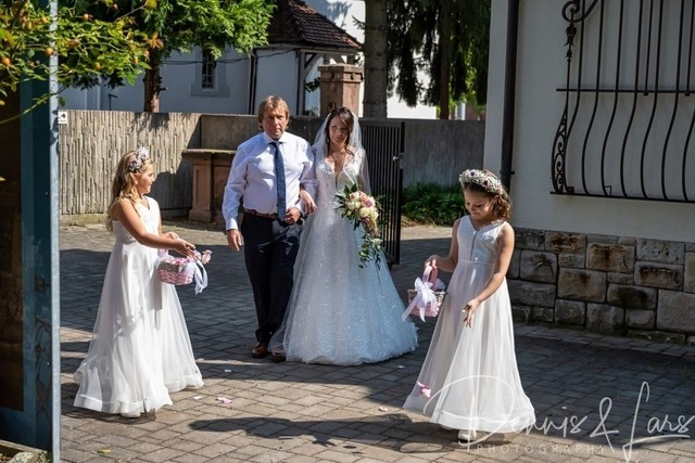 2020-09-11 Hochzeit Jessy und Marcel - Standesamt-022