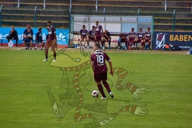 BFC Dynamo vs. FC Carl Zeiss Jena 168