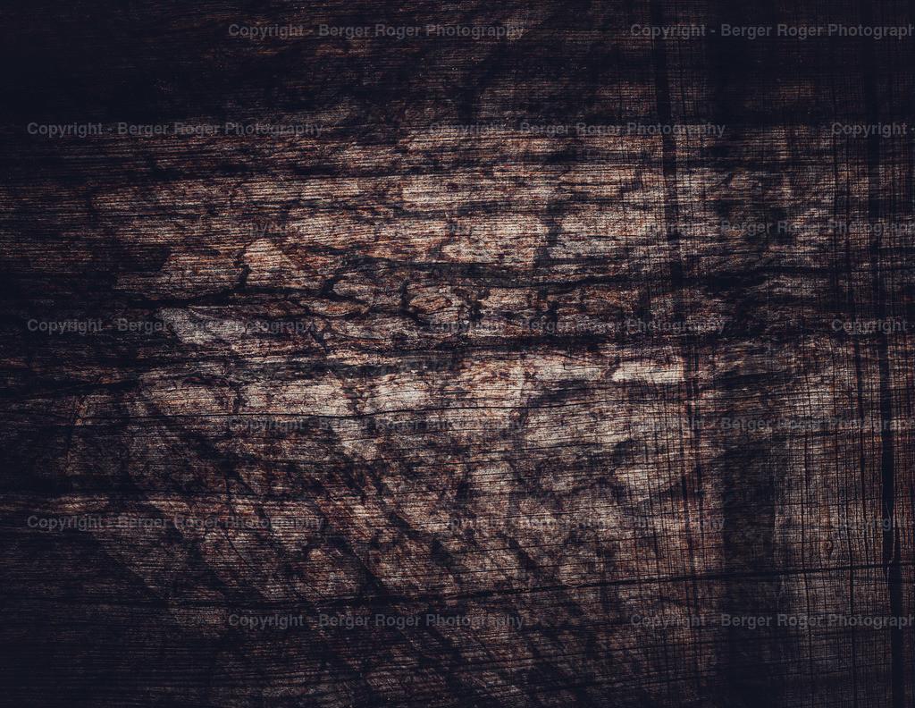 Holz dunkel / speziell 2 | Textur / Struktur für Fotografen und Grafikdesigner, zum weiterverarbeiten