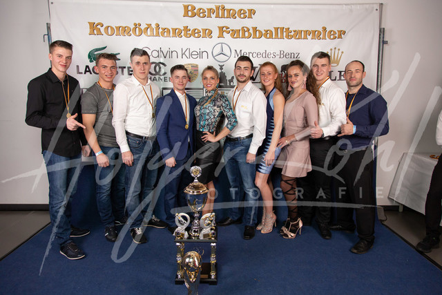 Circus Berolina Party (258)