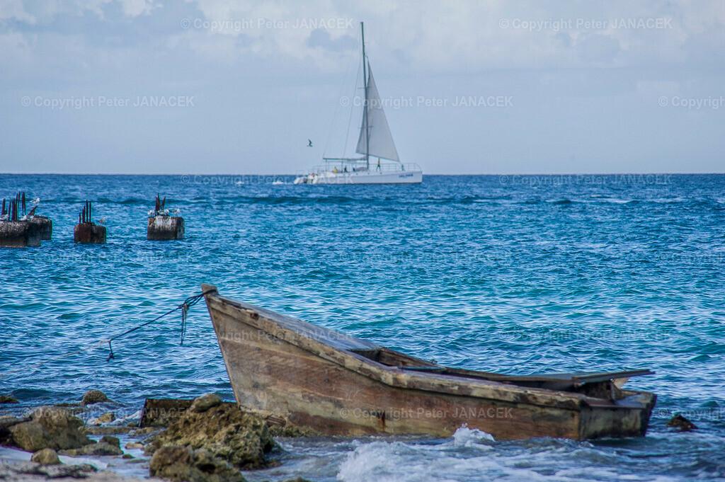KaribikZille