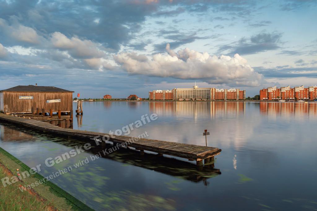 170901-30-Wilhelmshaven Marinejugend Helgolandhaus