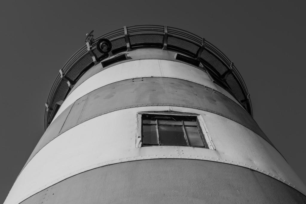 Pilsumer Leuchtturm 009