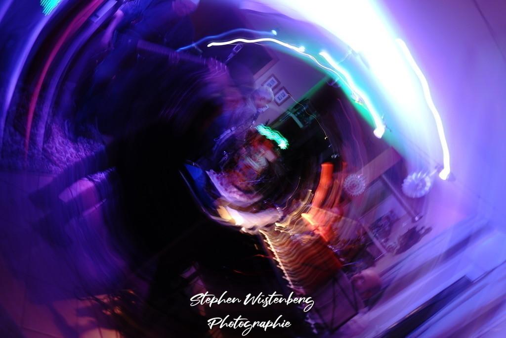 DSC06906 | Lichtexperimente  Houseparty HaPe 3.Oktober 2020
