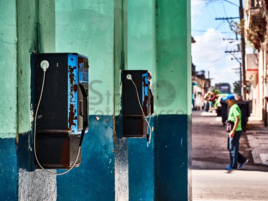 Kuba_2018 27