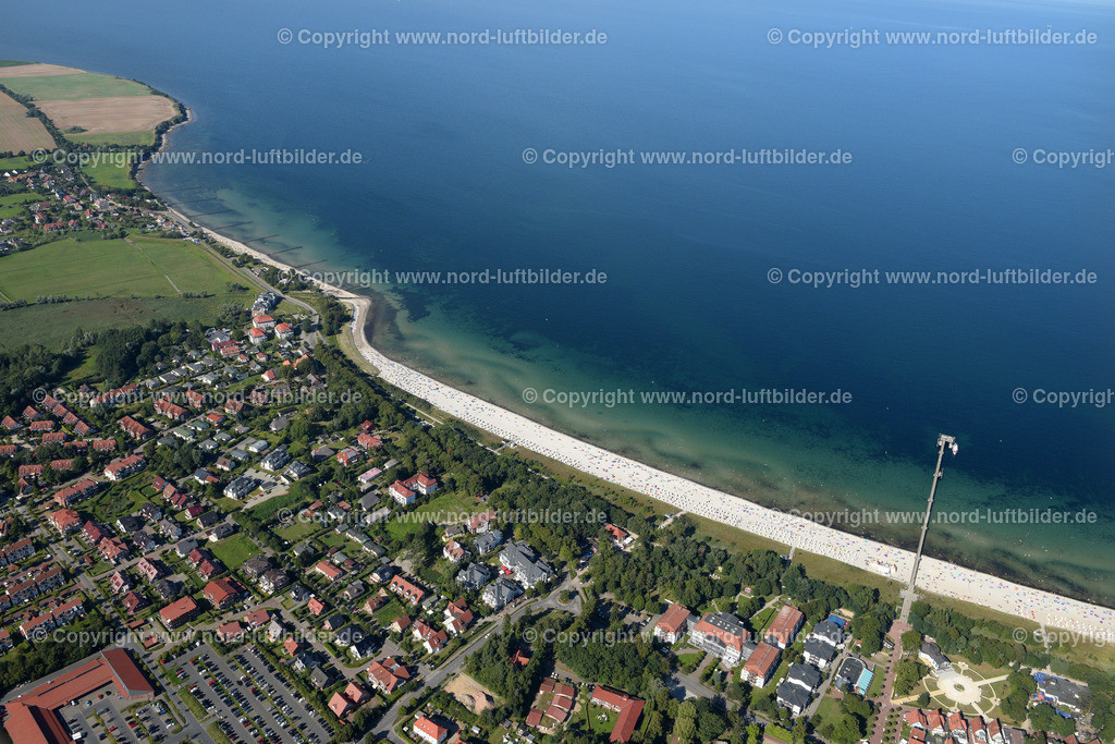 Boltenhagen_ELS_3616260816 | Boltenhagen - Aufnahmedatum: 25.08.2016, Aufnahmehöhe: 472 m, Koordinaten: N53°59.041' - E11°11.949', Bildgröße: 6380 x  4258 Pixel - Copyright 2016 by Martin Elsen, Kontakt: Tel.: +49 157 74581206, E-Mail: info@schoenes-foto.de  Schlagwörter:Ostsee,Ferienort,Hafen,Mecklenburg-Vorpommern, Luftbild.Luftbilder, Martin Elsen,