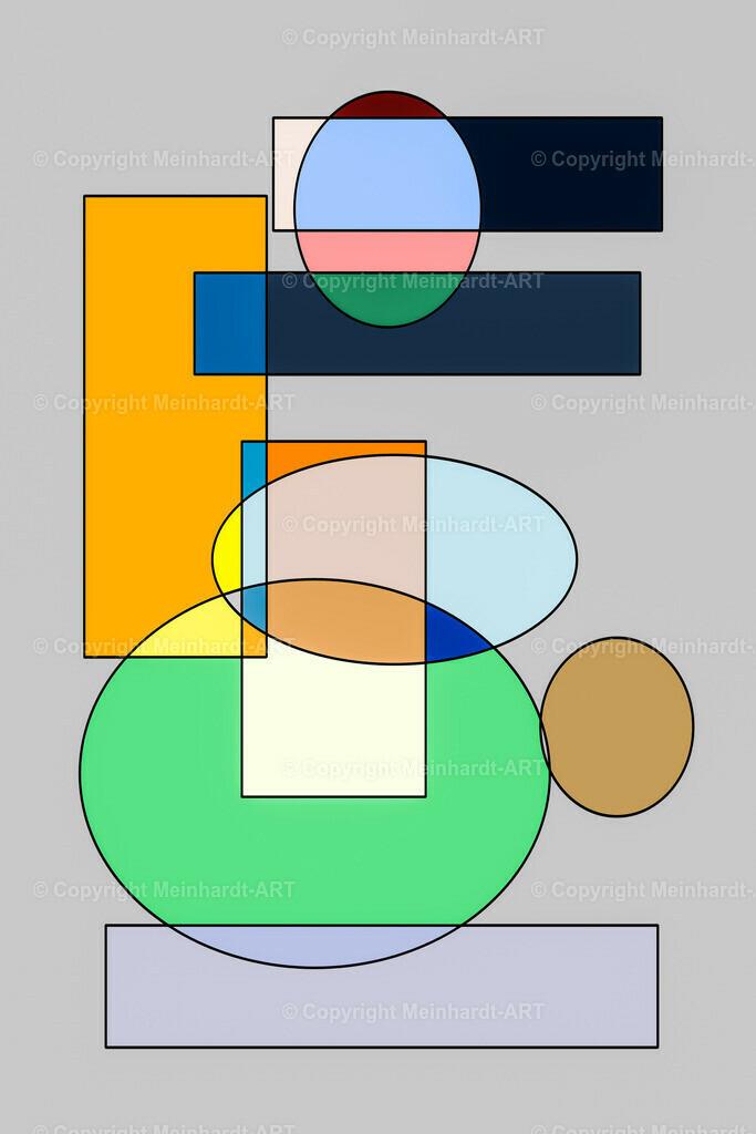 Supremus.2020.Jun.04   Meine Serie SUPREMUS, ist für Liebhaber der abstrakten Kunst. Diese Serie wird von mir digital gezeichnet. Die Farben und Formen bestimme ich zufällig. Daher habe ich auch die Bilder nach dem Tag, Monat und Jahr benannt. Der Titel entspricht somit dem Erstellungsdatum. Um den ökologischen Fußabdruck so gering wie möglich zu halten, können Sie das Bild mit einer vorderseitigen digitalen Signatur erhalten. Sollten Sie Interesse an einer Sonderbestellung (anderes Format, Medium, Rückseite handschriftlich signiert) oder einer Rahmung haben, dann nehmen Sie bitte Kontakt mit mir auf.