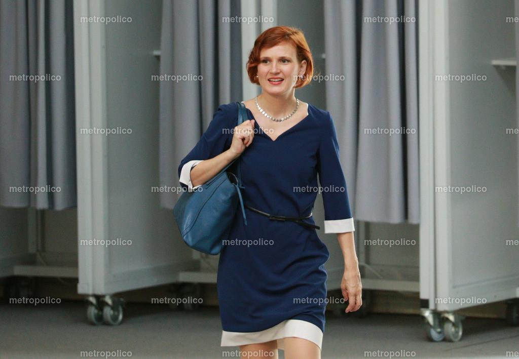 Katja Kipping (2)
