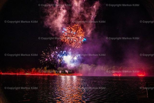 Feuerwerk Karlsfeld 2019-86