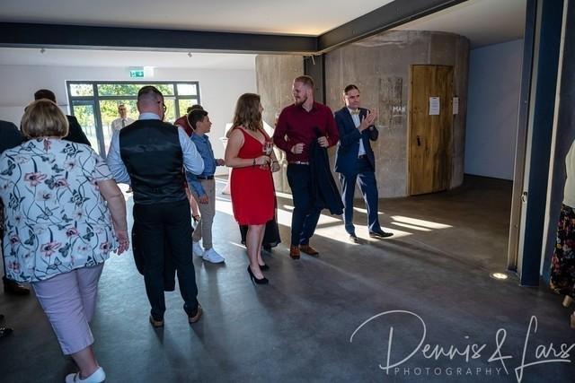 2020-09-11 Hochzeit Jessy und Marcel - Eichenstolz-056