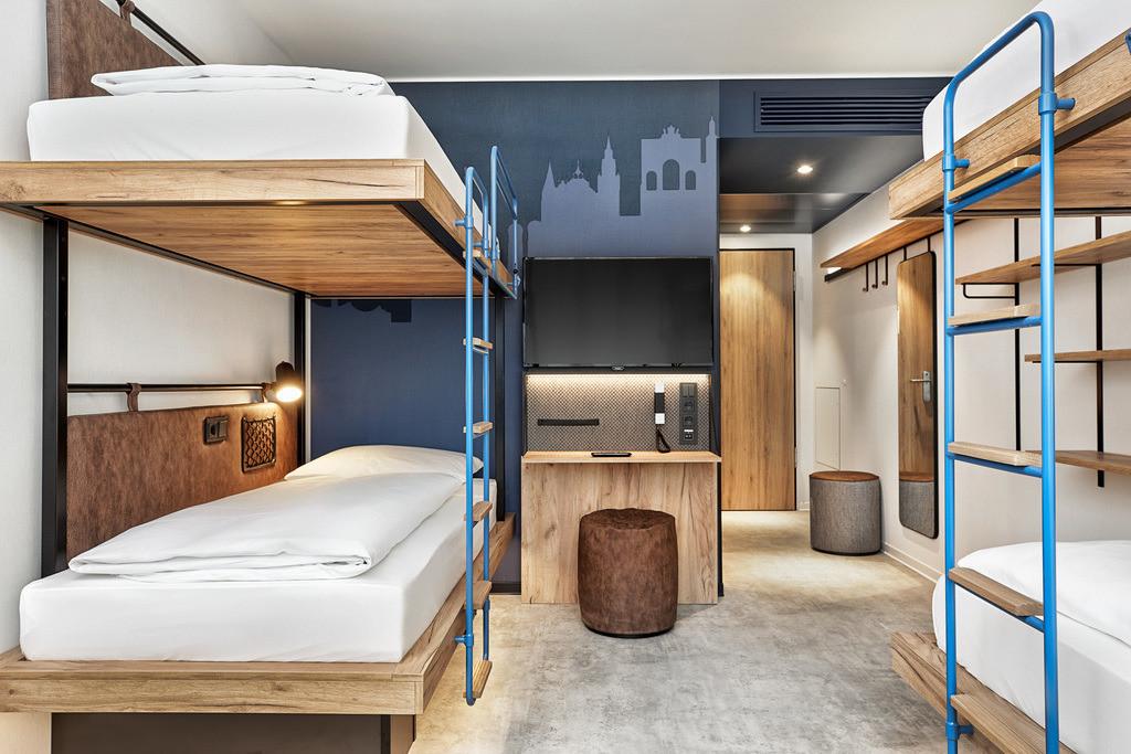 zimmer-vierbettzimmer-06-h2-hotel-muenchen-olympiapark