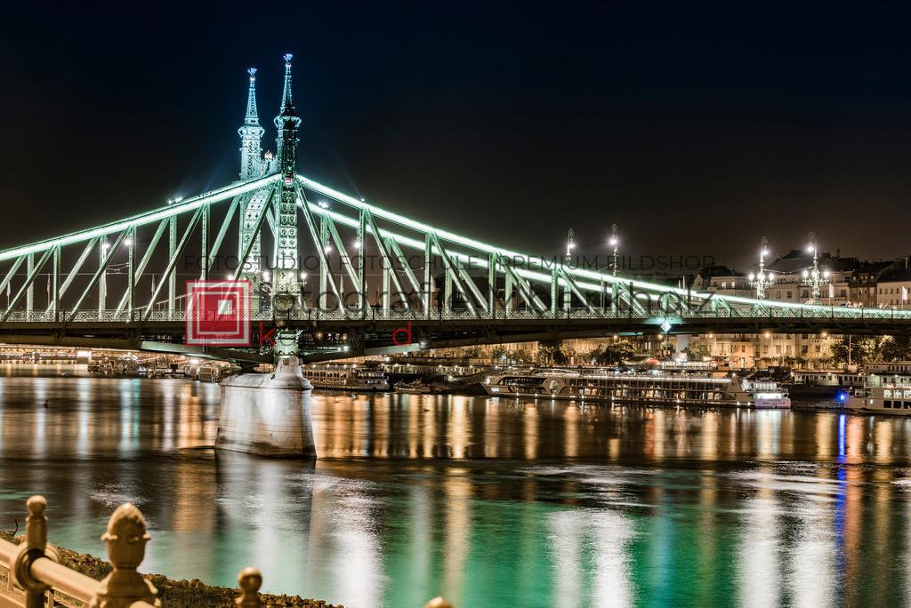 _Marko_Berkholz_mberkholz_budapest_MBE4040 | Die Bildergalerie Budapest des Warnemünder Fotografen Marko Berkholz zeigt Motive einer Fototour durch die Metropole Budapest.