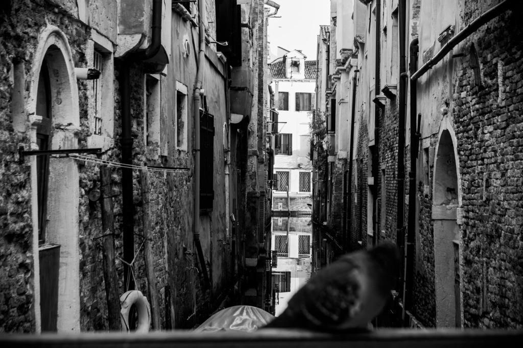 Venedig - Zauber des Morgens