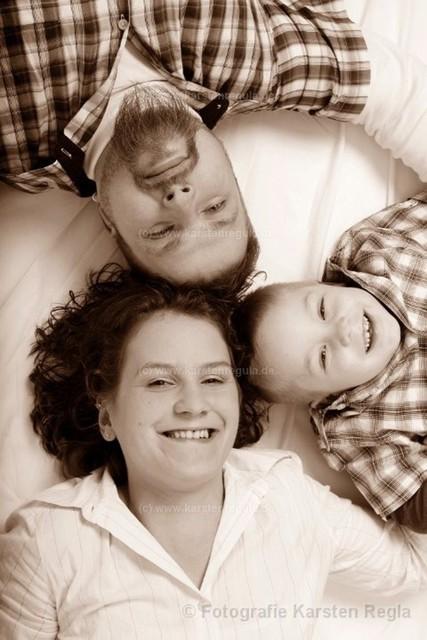 Familie (6)
