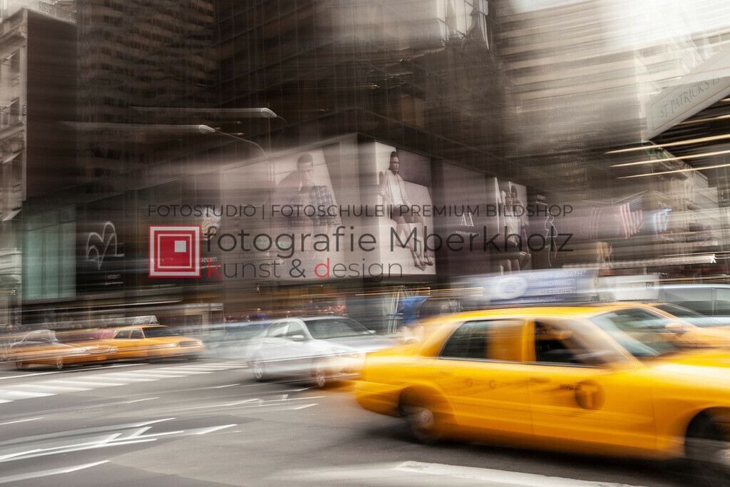 _Rainer_Schau_mberkholz_new_york_IMG_5507