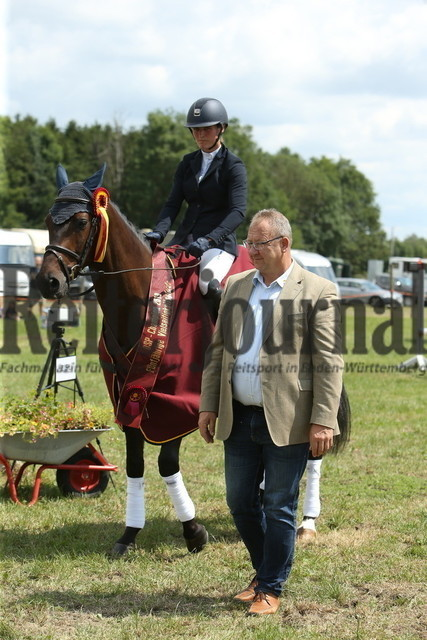 Lußhof_Championatsehrung_5j._DSP-Pferde_VS (3)