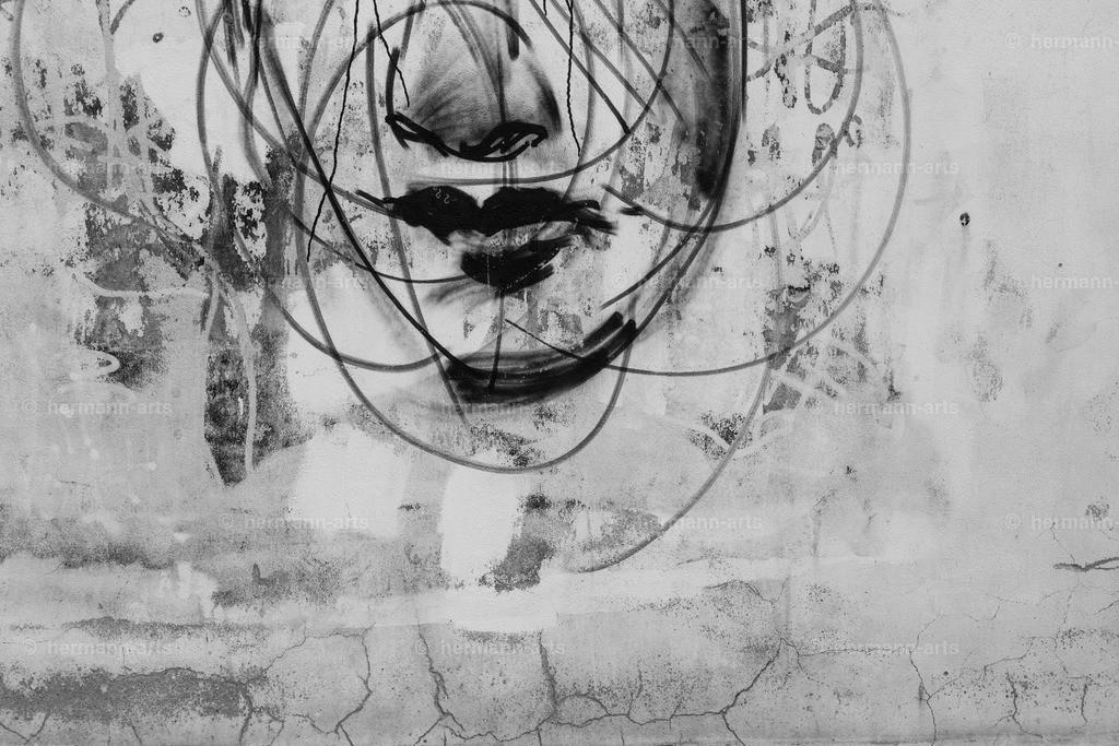 Art stills-036