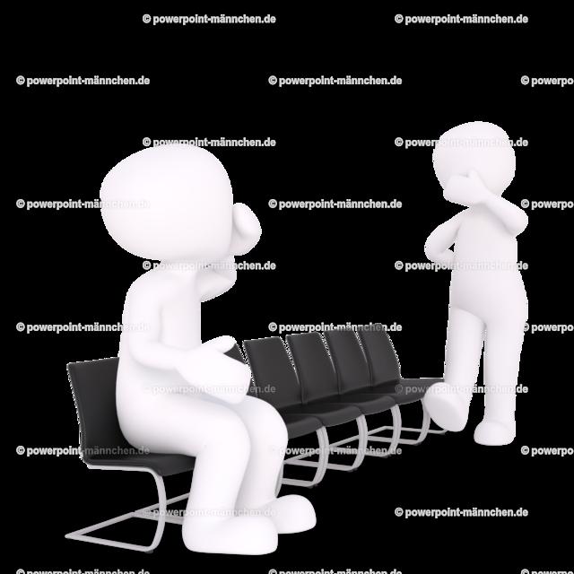social distancing in public | social distancing in public