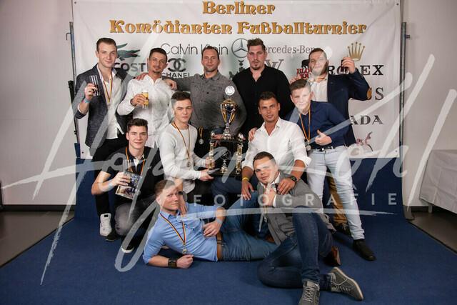 Circus Berolina Party (279)