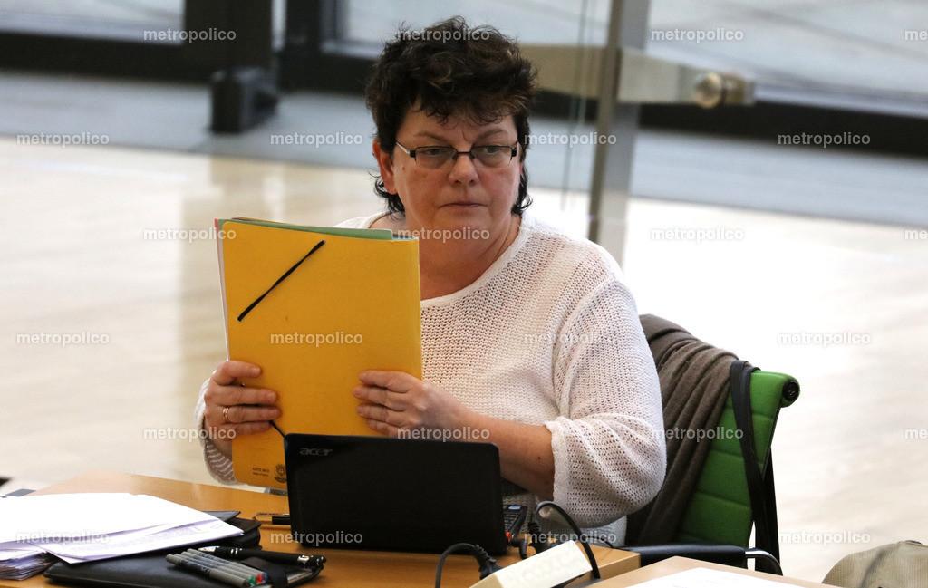 Kerstin Köditz (4)