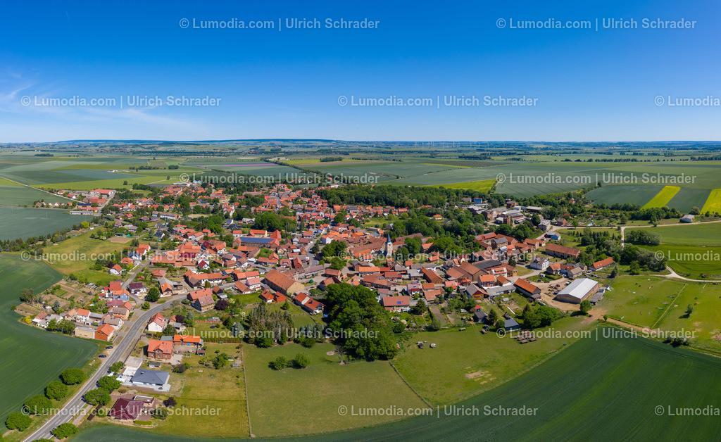 10049-51072 - Dedeleben _ Gemeinde Huy