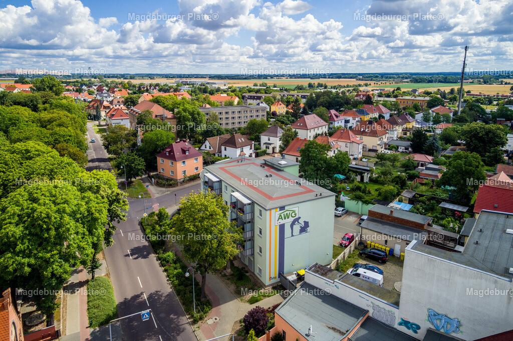Wolmirstedt AWG-Bau Farsleber Straße-0012