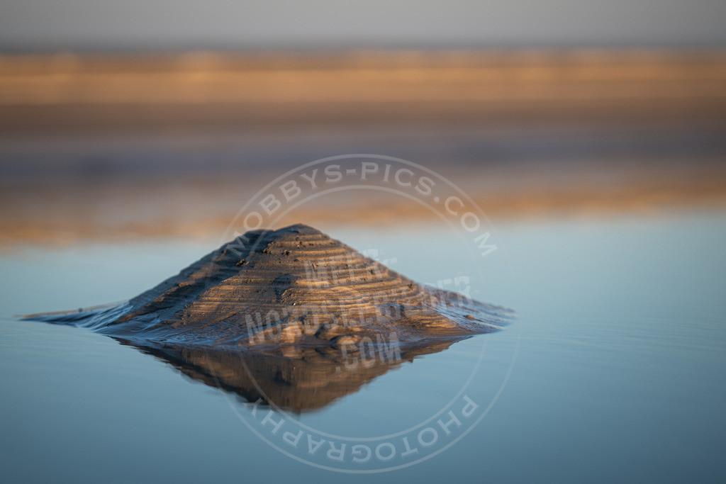 _MGA2393 | Nordsee-Pyramide