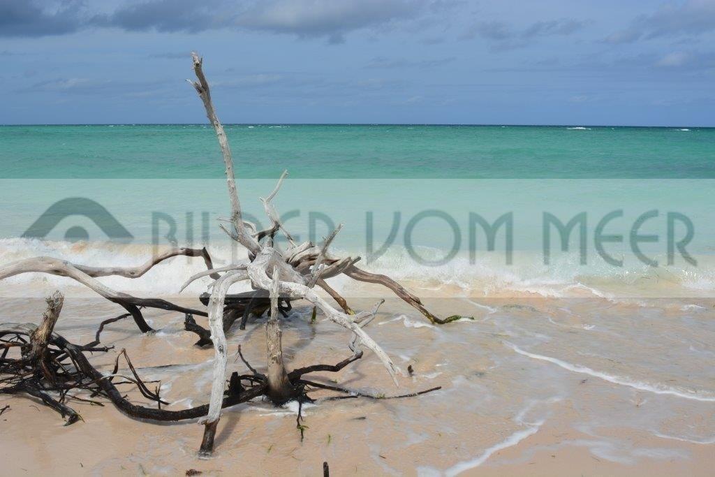 Bilder vom Meer Karibik | Strandbilder von der Insel Cayo Jutías Kuba