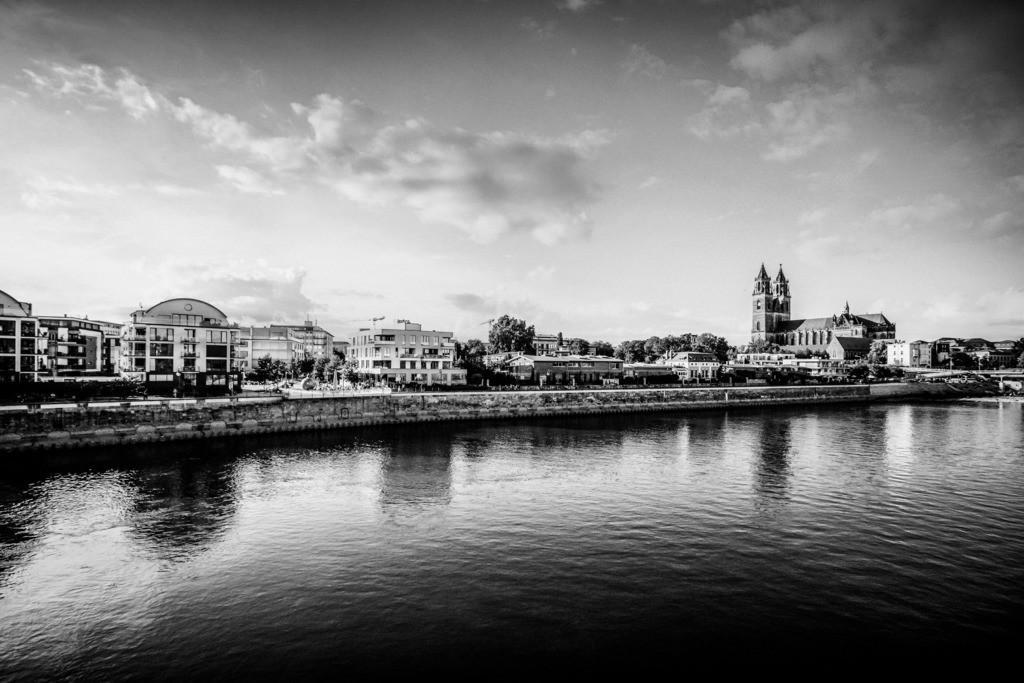 Magdeburg Stadt (24)sw