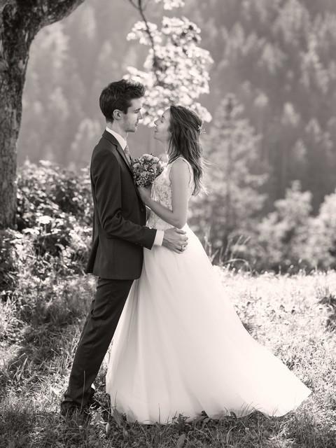 Hochzeit_-9802-Bearbeitet-Bearbeitet