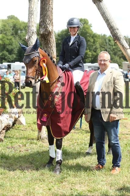 Lußhof_Championatsehrung_4j._DSP-Pferde_VS (1)