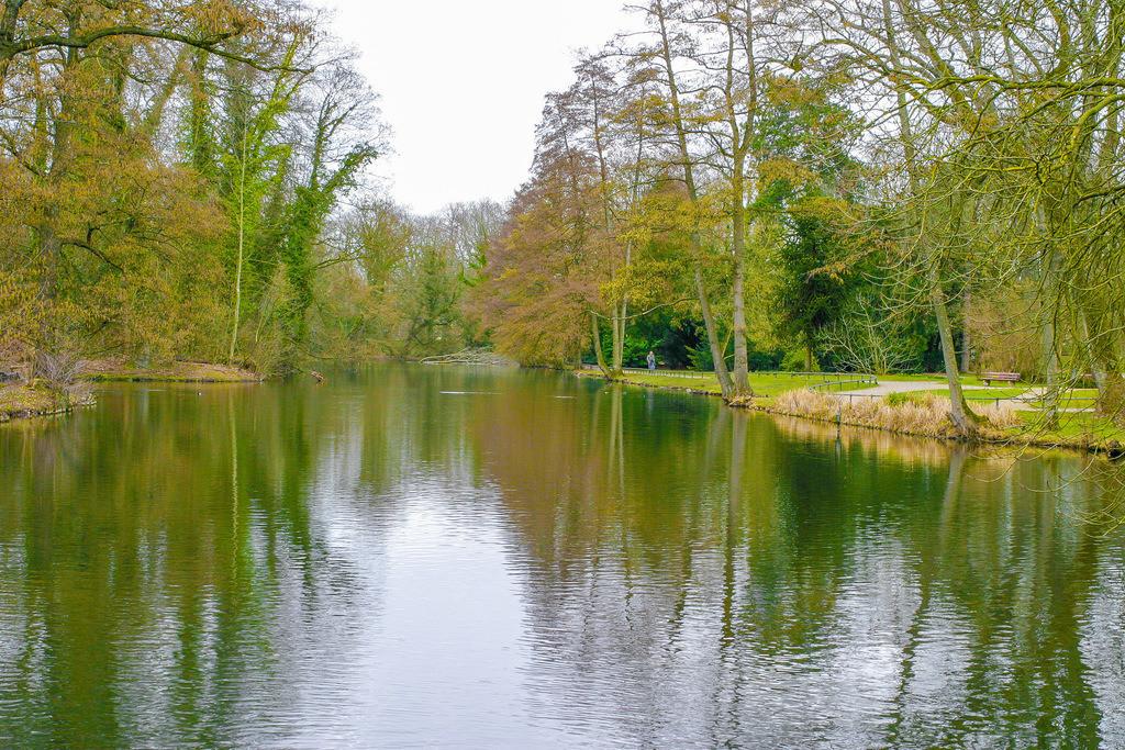 Schlosspark_Moers0221_04