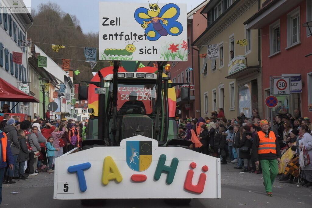 Fastnacht_17-281