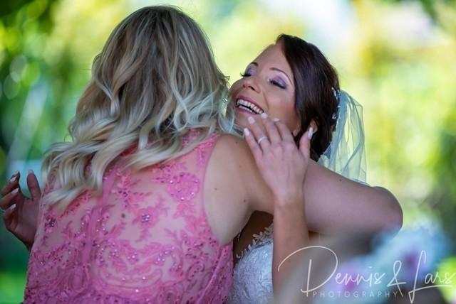2020-09-11 Hochzeit Jessy und Marcel - Standesamt-096