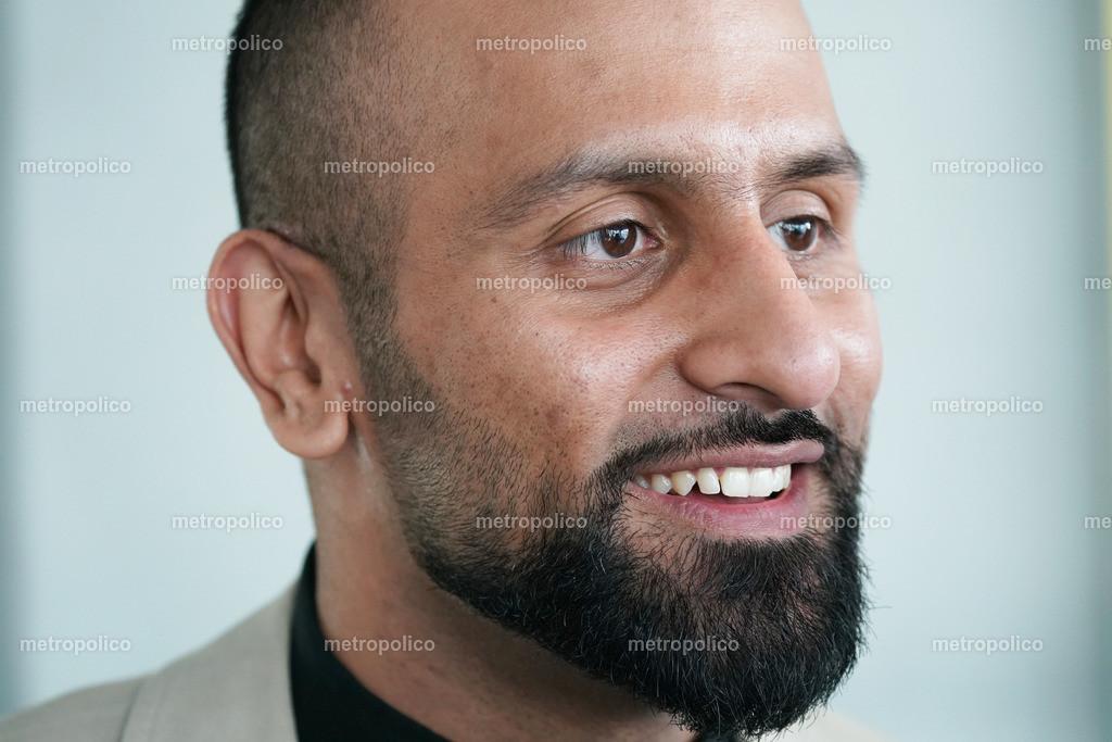 Feroz Khan (9)